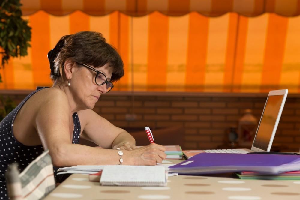 Training in Focus: Addiction Studies
