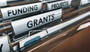 €5 million in funds allocated to Higher Education