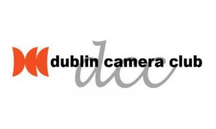 Dublin Camera Club Courses on Nightcourses.com