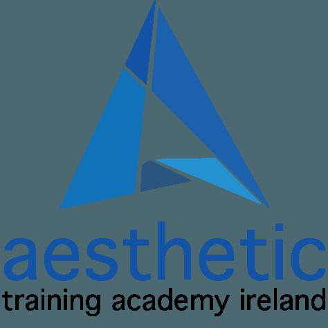 Aesthetic Training Academy Ireland (ATAI) - Light, Laser & Skincare