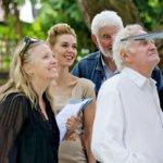 Kilroy's College Brand New Film & Media Courses