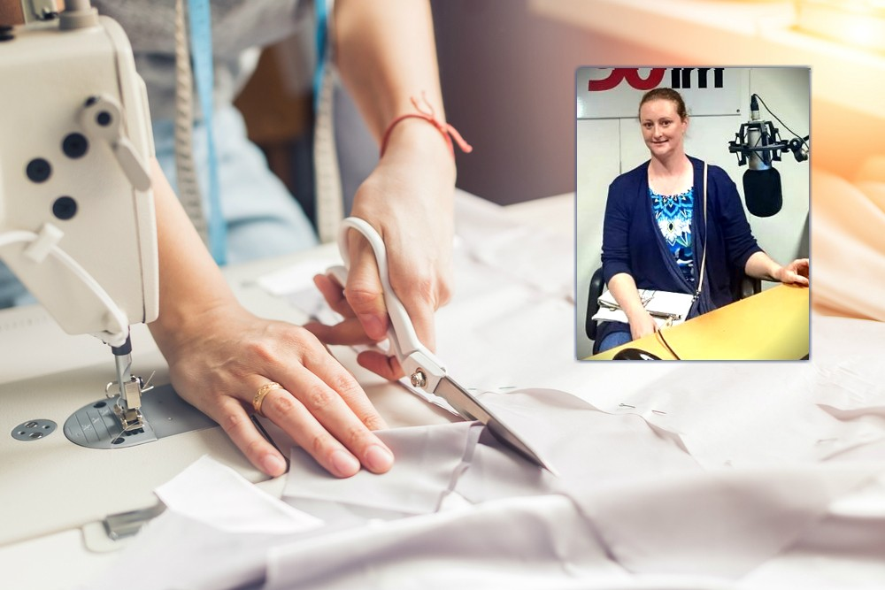 A Stitch in Time: Save Money and Get Creative with Sewing Courses