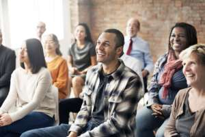 Equality Studies Training: Tackling disparity when it comes to Mental Health, Gender, Age, Disability and Race