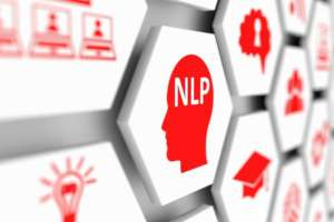 NLP Courses: Why You Should Study Neuro-Linguistic Programming