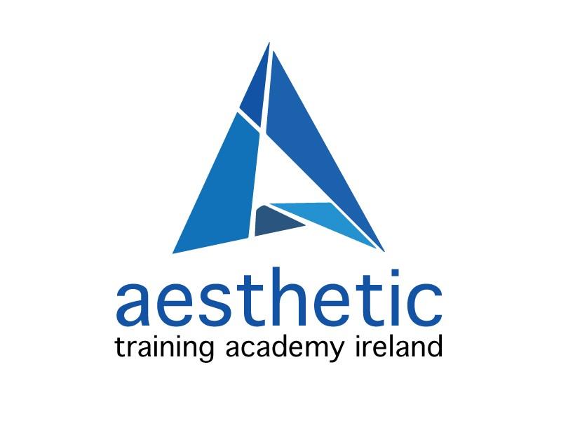 Nightcourses com welcomes Aesthetic Training Academy Ireland