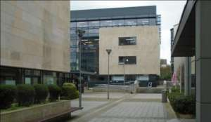 Bray Adult Education Centre