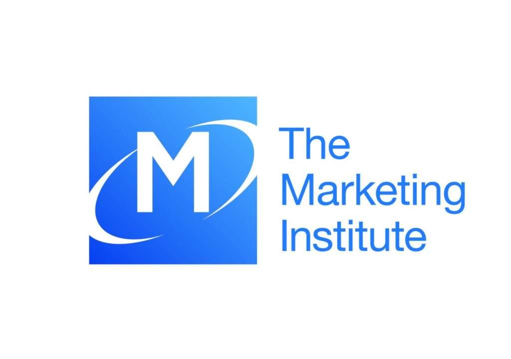 Nightcourses.com welcomes the Marketing Institute of Ireland