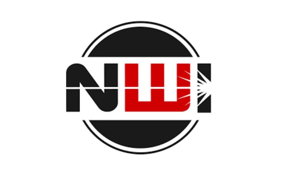 Nationwide Welding Institute on Nightcourses.com