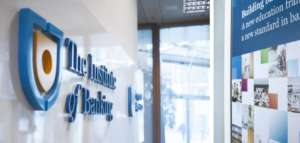 The Institute of Banking joins Nightcourses.com