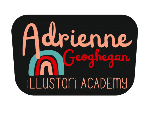 The Illustori Academy of Picture Book Making