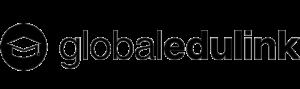 Nightcourses.com welcomes Global Edulink
