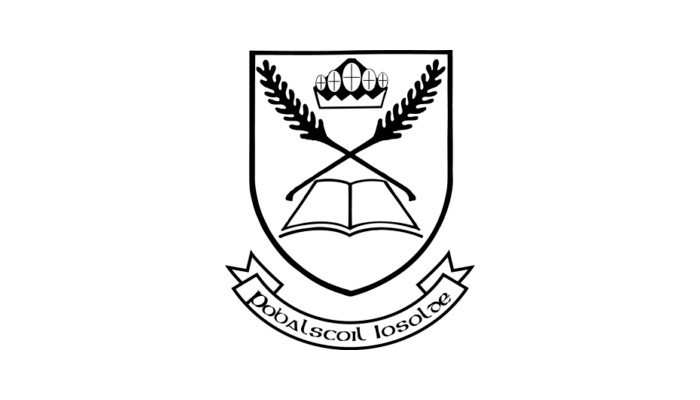 Palmerstown Community School Adult Education Winter/Spring 2019 courses now live!