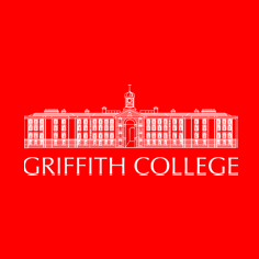ACCA - Computer Based Exams at Griffith College Limerick