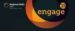 Engage '19 kicks off this Saturday at the Connacht Hotel in Galway