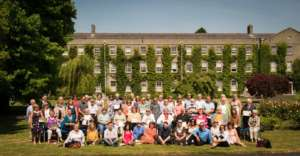 Maynooth CAO Information Evening