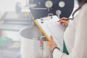 Food Safety Qualification: Preventive Controls for Human Food