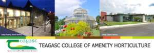 Teagasc College Career & Course Information Day