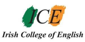 Nightcourses.com welcomes Irish College of English