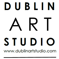 Life Drawing course (Drawing the live nude figure) – Dublin Art Studio