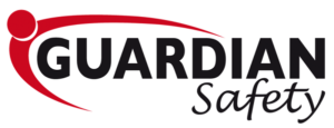 Guardian Safety now list their training courses on Nightcourses.com