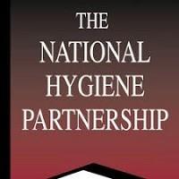 National Hygiene Partnership