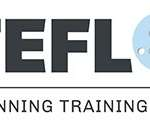 TEFL Training Institute of Ireland