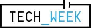 Tech Week Starting 11th May