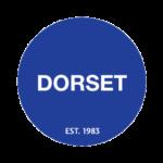 Dorset College
