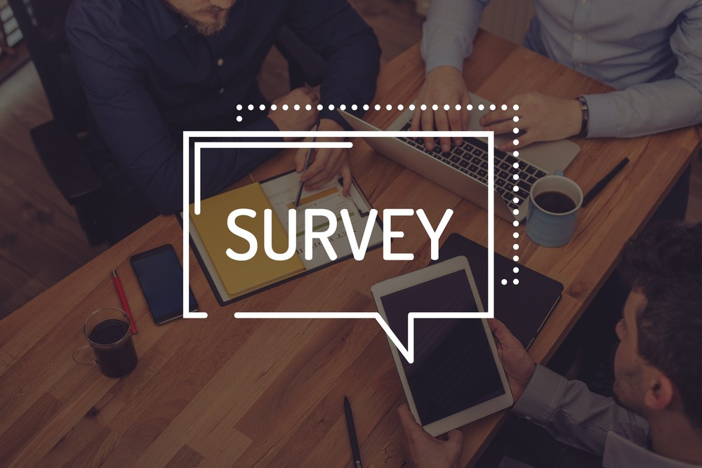 Survey Results: How Do Students Spend Their Time?