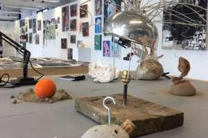 CEAD Exhibition