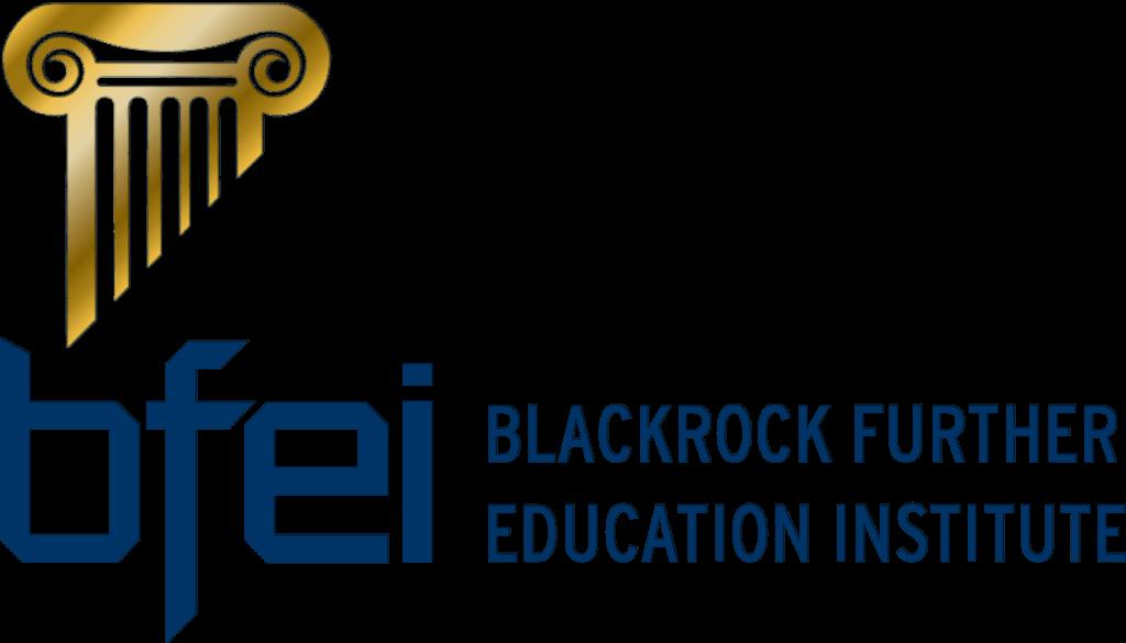 Blackrock Further Education Institute on Nightcourses.com
