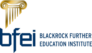 Blackrock Further Education Institute on Nightcourses.com
