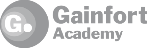 Gainfort Academy