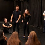 StageScreen Classes expanding courses on offer this Autumn