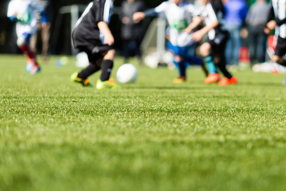 Athletic Sports Development Camp 2019 at TU Dublin Blanchardstown