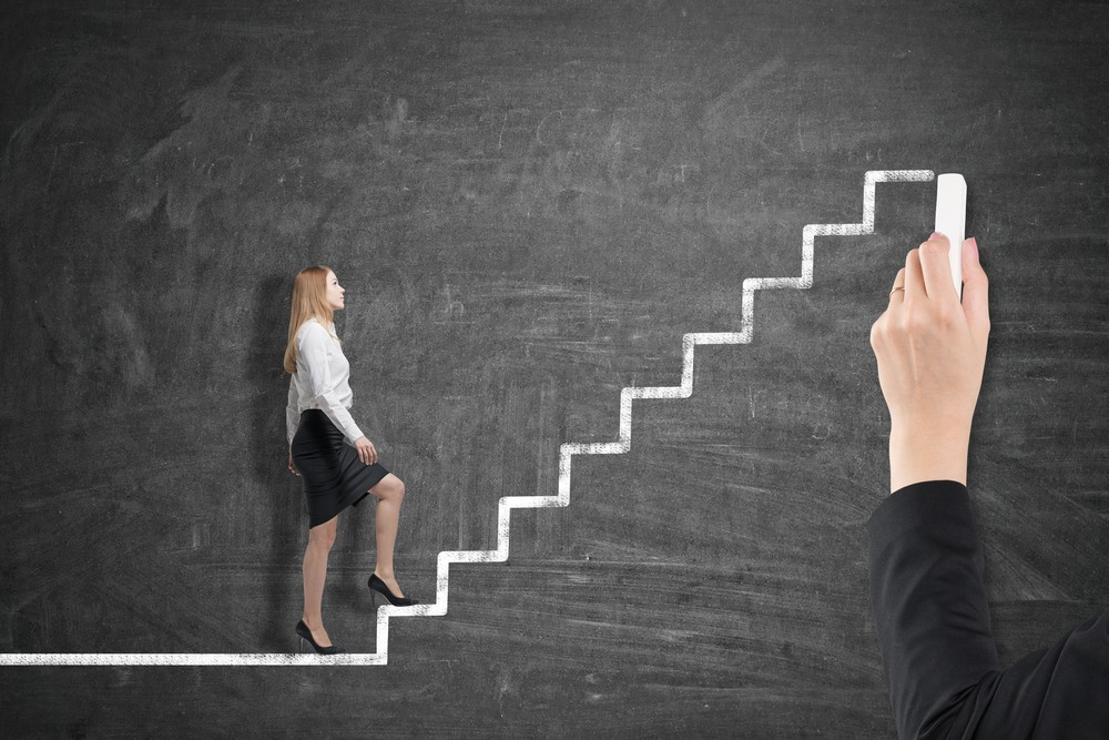 Building Your Career with Nightcourses