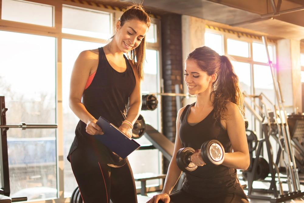 Nightcourses.com Welcomes Image Fitness Training