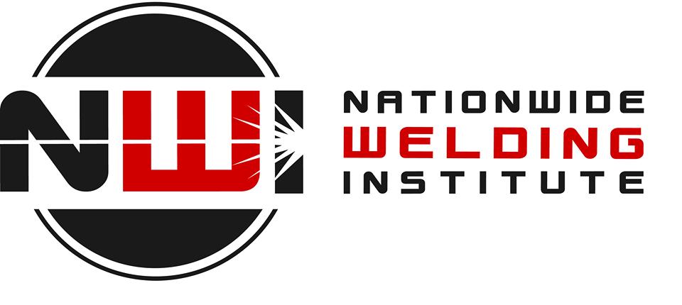 Nightcourses.com Welcomes National Welding Institute
