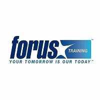 Forus Training