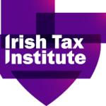 Tax Technician