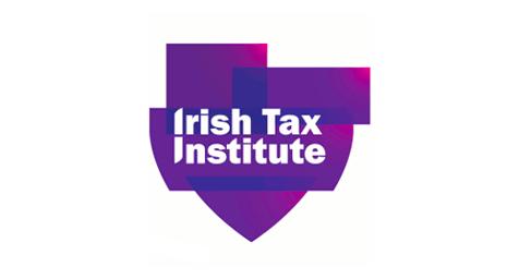Search for Irish Tax Institute Courses on Nightcourses.com