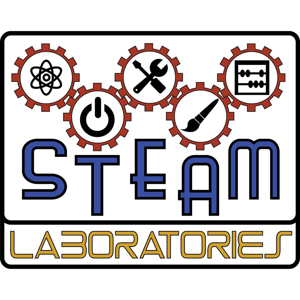 Find STEAM Laboratories' Courses on Nightcourses.com
