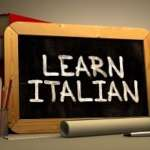 Course for Italian – Junior Certificate  1st, 2nd, 3rd  & TY year
