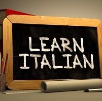 We'd like to welcome the School of Italian to Nightcourses.com