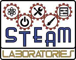 STEAM Laboratories