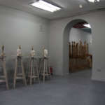 The Drawing Studio joins Nightcourses.com