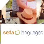 German Course (all levels) – SEDA Languages