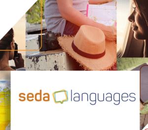 SEDA Languages