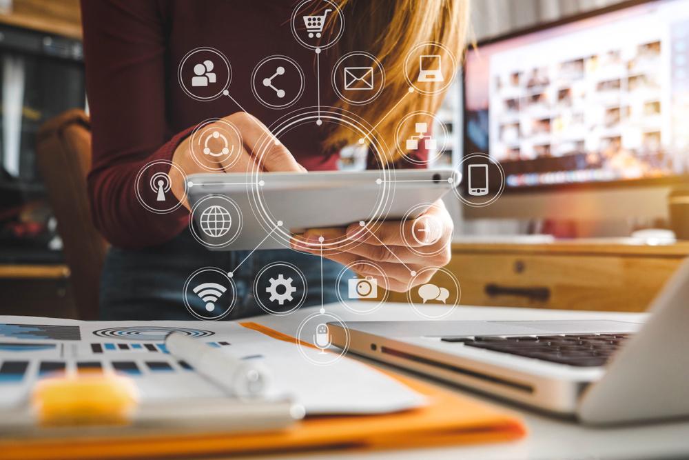 Is a Digital Marketing Course Worth It?