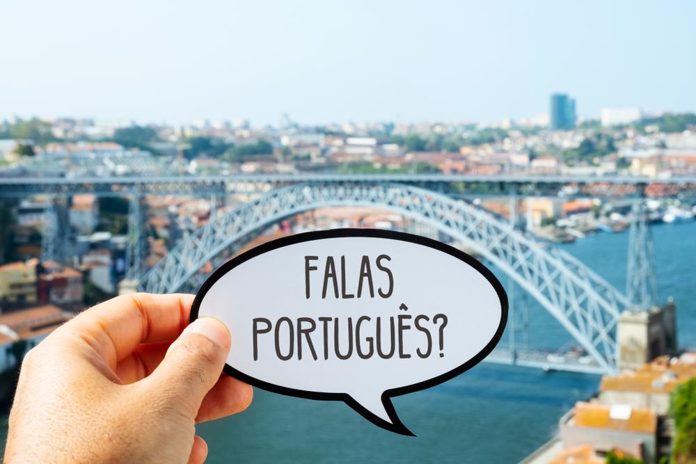 Portuguese Courses (all levels) at SEDA Languages